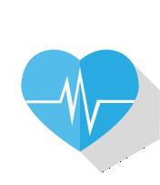 Styrene and Human Health